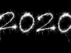 60% опрошенных назвали 2020 год самым худшим