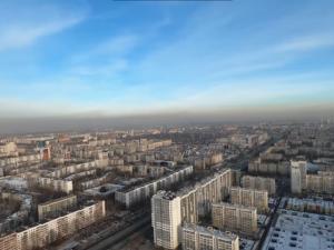 Деньги на очки для губернатора Челябинской области предлагают собрать активисты, чтобы он увидел смог
