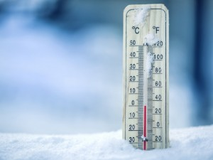 Аномальные холода Вильфанд предсказал для пяти регионов России, включая Урал