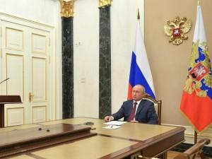 Правительство России сформируют по-новому