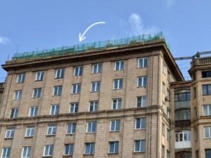 Два года не могут закончить капремонт знакового здания в центре Челябинска