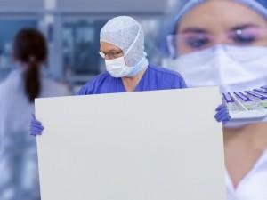 Ситуация все хуже: семь человек умерли от коронавируса за сутки в Челябинской области