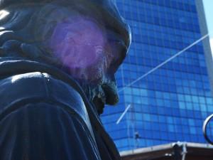 Историю о нападении мужчины с ножом девочка в Челябинске выдумала, чтобы ее не ругали родители
