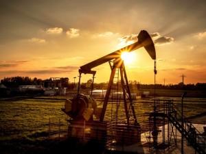 Чубайс: нефтяная лошадь России еще не сдохла. Чего ожидать?