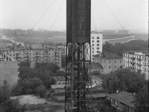 Осенью в Челябинске напомнили про тайну знаменитого  клада