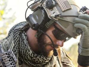 Пентагон разрабатывает технологию чтения мыслей солдат