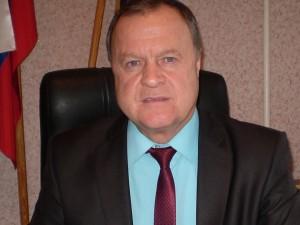 Глава Вишневогорска умер от коронавируса