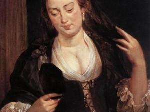 Доктор Мясников: почему женщины с картин Рубенса полностью покрыты «целлюлитом»