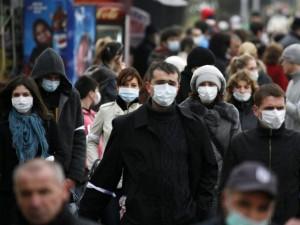 Когда мир вернется к жизни до пандемии, рассказал ученый