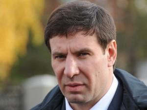 Политолог назвал Юревича эффективным губернатором, сравнив два ЧП, потребовавших восстановительных работ