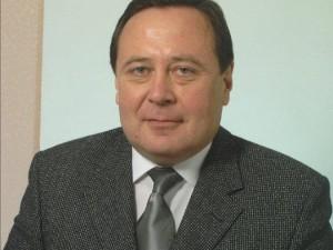 О подготовке к вакцинации противковидарассказал российский иммунолог
