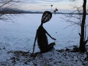 На Южном Урале развивается отдых в формате семейных лагерей