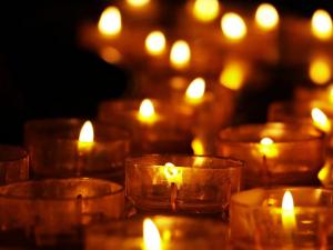 Жертв магнитогорской трагедии вспоминают сегодня в Челябинской области
