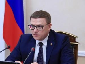 Чем займутся Алексей Текслер и Александр Глазков в новом Госсовете