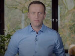 Навальный знает всех, кто хотел его убить. Он уверен, что речь идет о спецотряде спецслужб