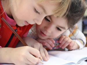 Продленку порекомендовали организовать в школах Челябинска