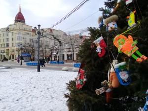 Путин за то, чтобы сделать 31 декабря выходным днем