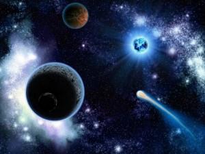 Встречаться с пришельцами человечество не готово, утверждает экс-глава космической программы Израиля