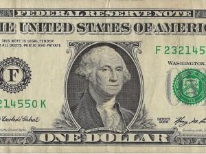 Доллар по 100 рублей предсказал бывший первый заместитель главы Центробанка
