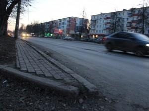 Челябинские дорожники остались недовольны работой подрядчиков