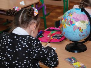 Продлят ли зимние каникулы для свердловских школьников, рассказал губернатор Евгений Куйвашев