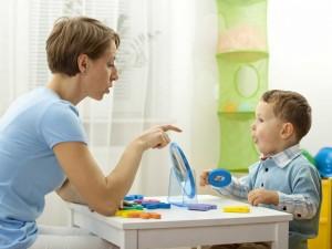 Скажи «р-р-р»: логопед советует, на что нужно обратить внимание родителям