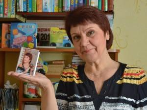 «Комарики» Нины Пикулевой вошли в каталог «100 лучших книг для детей-2020»