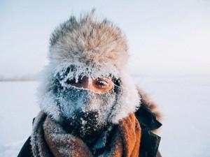 Морозы в минус 50 градусов придут на азиатскую часть России