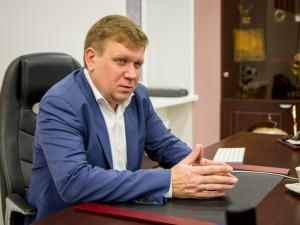 «Объединяться нужно не партиями, а действиями», считает челябинский общественник