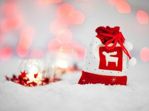 Совет по выбору подарка к Новому году дал психолог