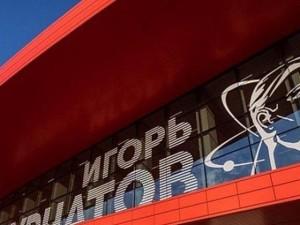 На очереди в аэропорту Челябинска поступают жалобы. Аэропорт объясняет