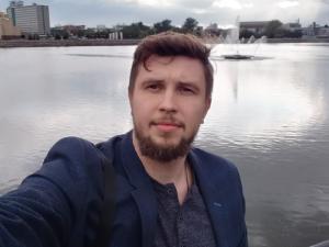 Из-под ареста выпустили пресс-секретаря бывшего схиигумена Сергия