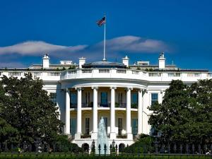США вводят санкции против двух уральских заводов