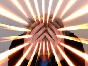 Еще до COVID-19 мир захлестнула волна стресса, утверждает Гэллап