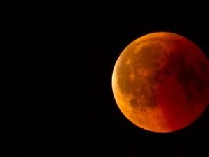 Полную Луну можно видеть все 365 дней в году