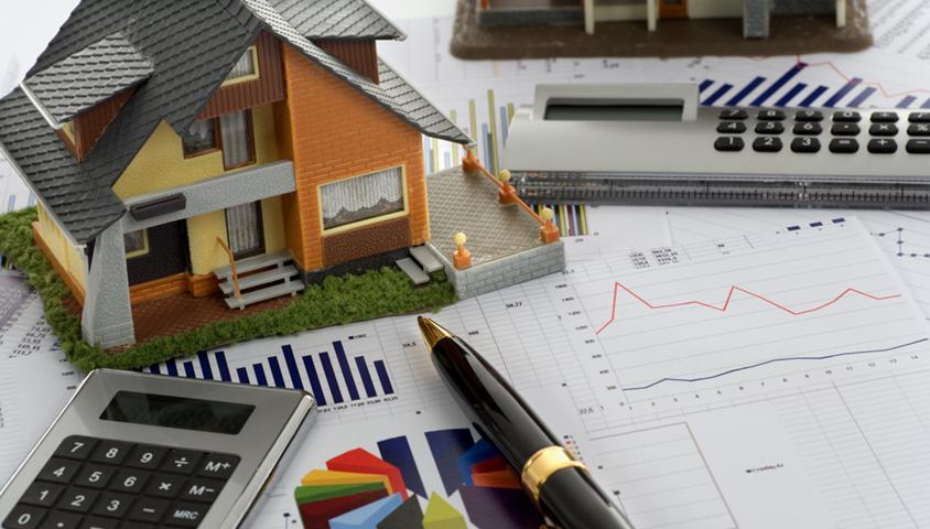 Экспертная оценка недвижимости в Киеве