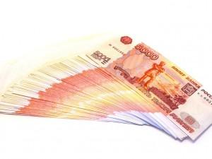 По 5 тысяч рублей выплатят семьям с детьми до 7 лет, пообещал Путин