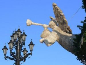 В Италии введут общенациональный карантин на Рождество и Новый год
