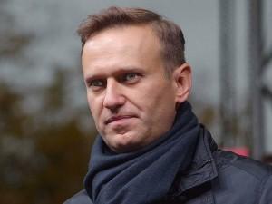 За 50 тысяч рублей продают «трусы Навального»в Сети