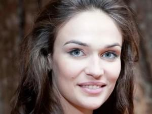 Алена Водонаева одобрила закрытие проекта «Дом-2»