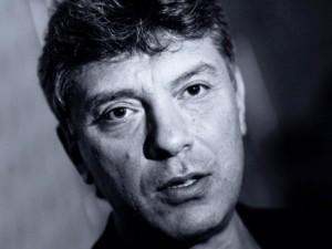 Путин заявил о причастных к убийству Немцова