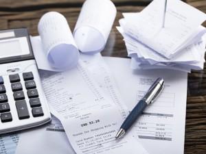 Штрафы за неуплаченные в 2020 году услуги ЖКХ могут начислить в январе