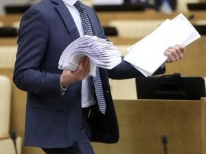 «Попытка приструнить и поставить на колени!»: челябинские журналисты о поправках в закон о клевете