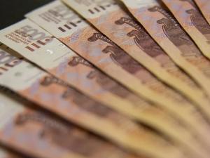 По 200 тысяч рублей получат родственники скончавшихся от ковида медиков