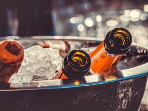 Запретить продажу детского шампанского призывает «Трезвая Россия»