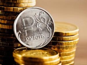 75 рублей за доллар. Аналитики предвещают рублю встретить Новый год укрепленным