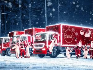 Coca-Cola сократит свыше 2000 рабочих мест