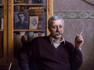Якубович ответил Шаляпину на его желание стать ведущим программы «Поле чудес»