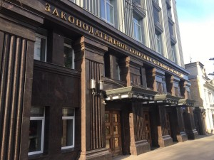 Где установят памятник врачам в Челябинске?