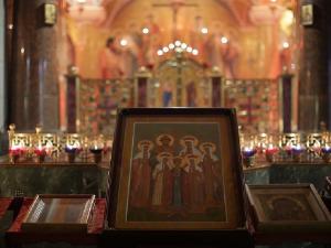 На разговор со скандальным экс-схиигуменом Сергием готов пойти новый глава Екатеринбургской епархии
